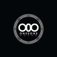 Logo of radio station ONEOONE SOUND