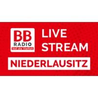 Logo de la radio BB RADIO - Niederlausitz