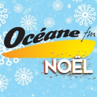Logo of radio station OCEANE NOEL