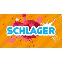 Logo de la radio Radio TEDDY Schlager