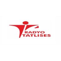 Logo de la radio Tatlıses Radyo