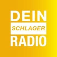Logo of radio station Radio Berg – Schlager Radio