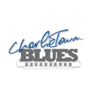 Logo of radio station Charlietown Blues