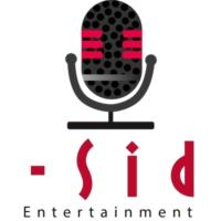 Logo of radio station Bside Radio