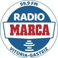 Logo de la radio Radio MARCA - Vitoria