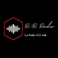Logo de la radio R2R Radio