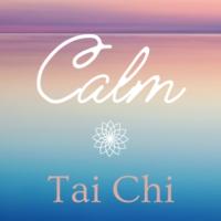 Logo of radio station Calm Tai Chi