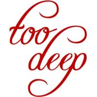 Logo of radio station Promo DJ - Too Deep