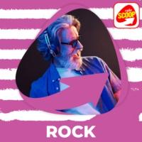 Logo de la radio Radio SCOOP - Pop & Rock
