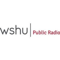 Logo of radio station WSUF 89.9 FM