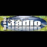 Logo de la radio Radio Rap Brasil
