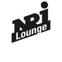 Logo de la radio NRJ Lounge