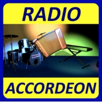 Logo de la radio Radio Accordéon