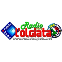 Logo of radio station Radio L'Olgiata