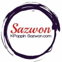 Logo de la radio Sazwon