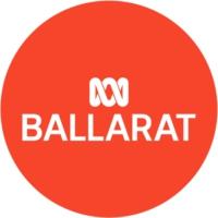 Logo de la radio ABC Ballarat