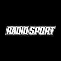 Logo de la radio Radio Sport