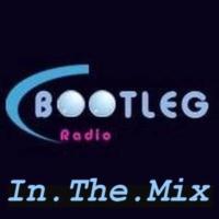 Logo de la radio BootlegRadio