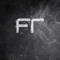 Logo of radio station Feedback Radio