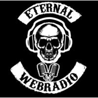 Logo of radio station Eternal Webradio