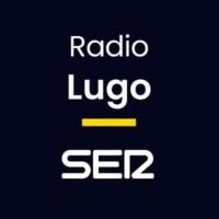 Logo de la radio Radio Lugo