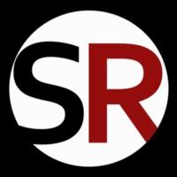 Logo de la radio Saba Radio