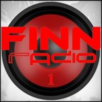 Logo de la radio FINN Radio One