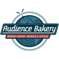 Logo de la radio Audience Bakery