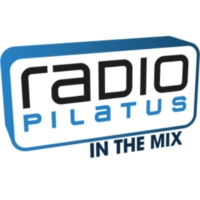 Logo of radio station Radio Pilatus - In the Mix