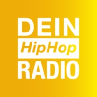Logo of radio station Radio Köln - Dein Hip Hop Radio