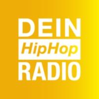 Logo of radio station Radio Köln - Dein Hip Hop Radio
