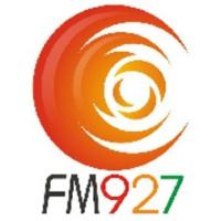 Logo de la radio 洛阳交通广播 - Luoyang Traffic Radio 92.7