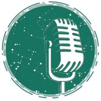 Logo of radio station ALTARO Radio