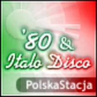 Logo of radio station PolskaStacja - 80s & Italo Disco
