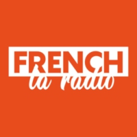 Logo de la radio French