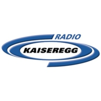 Logo of radio station Radio Kaiseregg