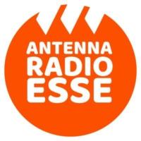 Logo de la radio Antenna Radio Esse