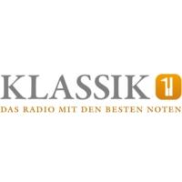 Logo de la radio KLASSIK 1