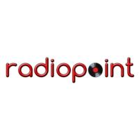 Logo of radio station RadioPoint