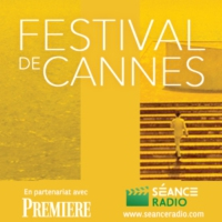Logo of the podcast Quatrieme Numero de la Séquence En Direct de Cannes dans la Séance Live
