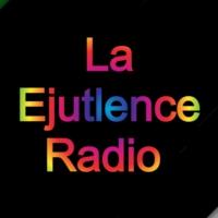 Logo de la radio La Ejutlence Radio