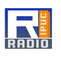 Logo de la radio Radio IPUC