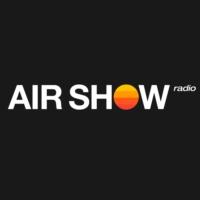 Logo de la radio AIR SHOW
