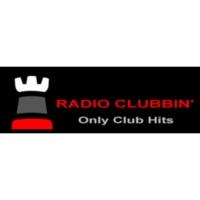 Logo de la radio Radio Clubbin'