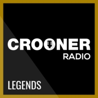 Logo de la radio Crooner Radio Legends