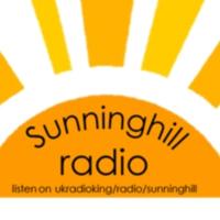 Logo de la radio Sunninghill Radio