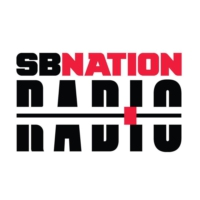 Logo de la radio Indiana Talks Sports