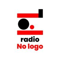 Logo de la radio Radio No Logo