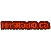 Logo de la radio HitsRadio
