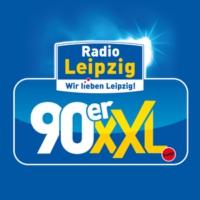 Logo de la radio Radio Leipzig - 90er XXL